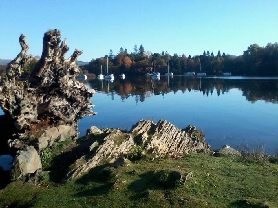 lakes19